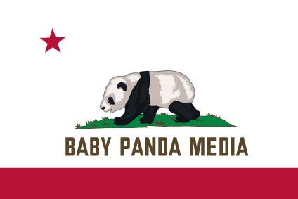 Baby Panda Media